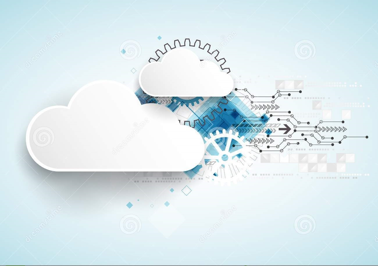 The Benefits of Using Cloud Storage for Medical Imaging