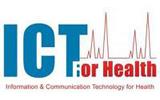 http://www.healthimaginghub.com/images/companies/4.jpg
