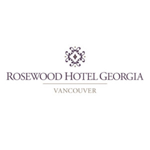 rosewood hotels harvard business case Free college essay rosewood harvard business school  12% and were believed to double repeat business few luxury hotels had adopted them  harvard business case.