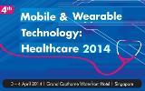 http://www.healthimaginghub.com/images/partnership/1.jpg