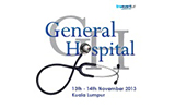 http://www.healthimaginghub.com/images/partnership/4.jpg
