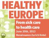 http://www.healthimaginghub.com/images/partnership/5.jpg