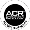 Radiology News - Medical Imaging