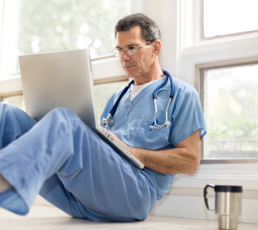 Telehealth news