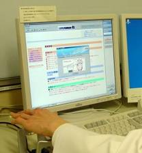 research papers electronic medical records Free medical records papers, essays, and research papers.
