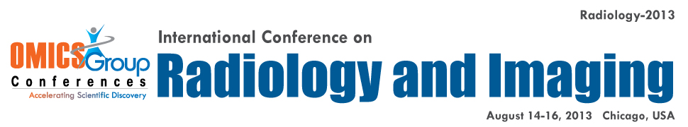 International Conference on Radiology and Imaging