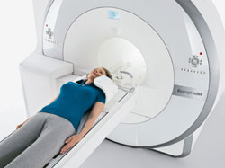 Siemens Healthcare Products