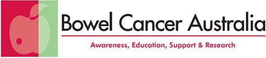 bowel_cancer_australia