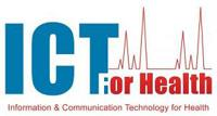 ICT For Health