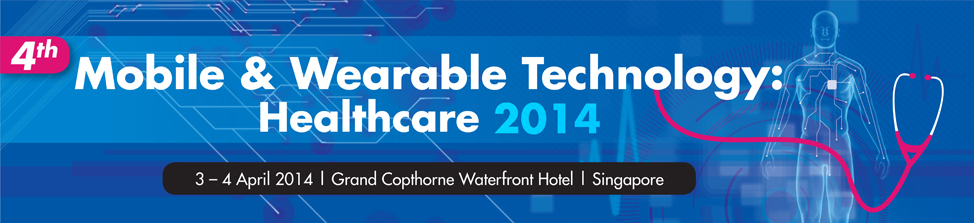 MobileWearableTechnologyHealthcare2014topbanner